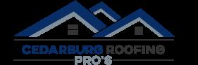 Cedarburg Roofing Pros