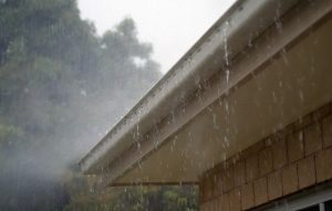 cedarburg gutter repair & installation of seamless gutters